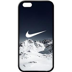 coque iphone 7 nike ski logo