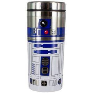BOL Mug de voyage Star Wars: R2-D2