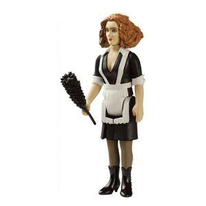 FIGURINE DE JEU The Rocky Horror Picture Show ReAction figurine Ma