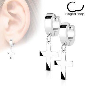 USA vendeur Infinity Coeur Anneau Argent Sterling 925 8 mm Rose Morganite zircon cubique Taille 6