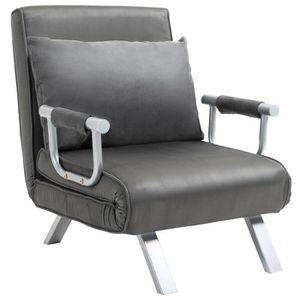 FAUTEUIL Ce splendide fauteuil chauffeuse design contempora