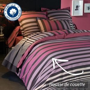 couette 240x280 achat vente couette 240x280 pas cher cdiscount. Black Bedroom Furniture Sets. Home Design Ideas