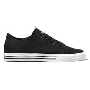 7606ad00f76 Chaussures Homme Grandes pointures Supra - Achat   Vente pas cher ...
