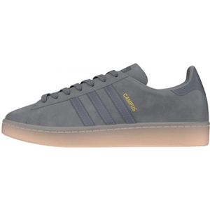 BASKET Basket ADIDAS CAMPUS W - Age - ADULTE, Couleur - G