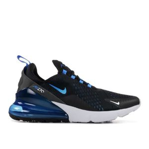 BASKET Baskets Nike Air Max 270 Chaussures de running pou