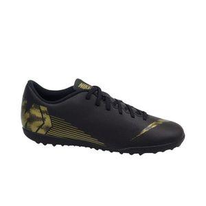 CHAUSSURES DE FOOTBALL Chaussures de football Nike Mercurial Vapor 12 Clu