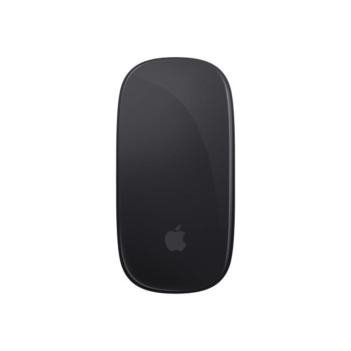 Apple Magic Mouse 2 - Gris Sidéral