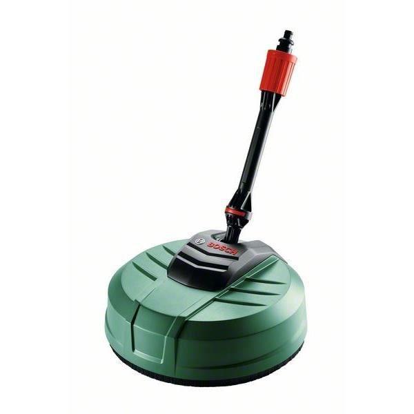 Nettoyeur Multi-Surfaces - AquaSurf 250 Patio Cleaner Vert