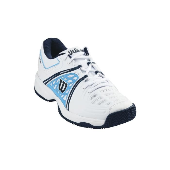 Chaussures de tennis Wilson Tour vision