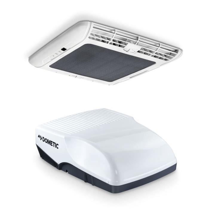 DOMETIC Climatiseur Freshjet avec Diffuseur 2200