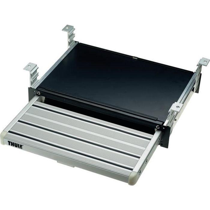 THULE Marchepied tiroir manuel 400