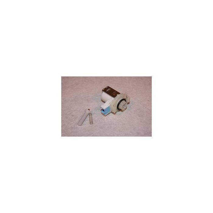 Hotpoint, Indesit, Whirlpool Vanne Regener. ,T/P Softener Hotpoint, Indesit, Whirlpool