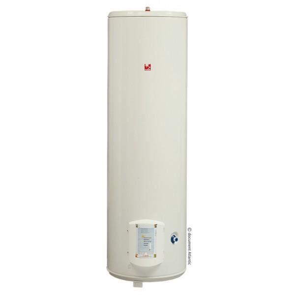 CHAUFFE-EAU Chauffe eau 150 litres sur socle de marque ATLANTI