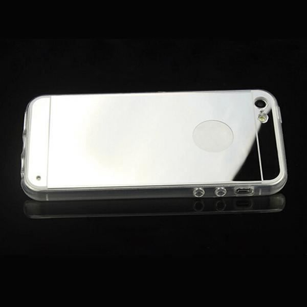 accueil lot coque protection silicone iphone 5c car