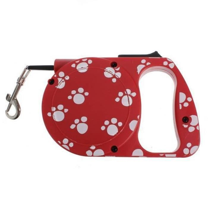 Retractable Dog Leash 3.5m-8719178347153