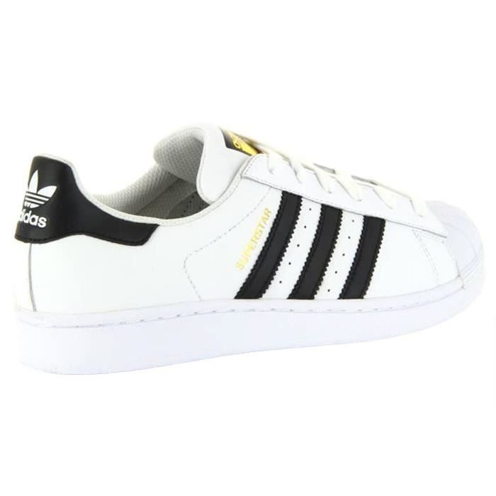 pretty nice 3df76 5a840 BASKET ADIDAS ORIGINALS Baskets Superstar Chaussures Femm