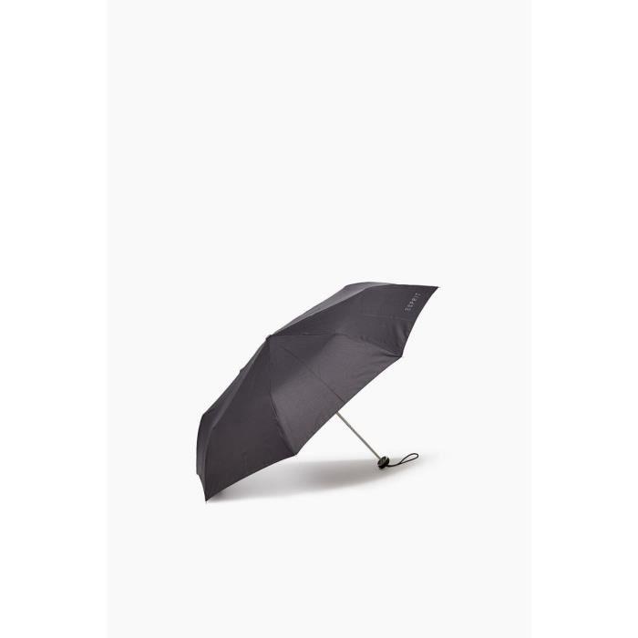 ESPRIT Parapluie pliants Femme Multicolore Multicolore 23 cm