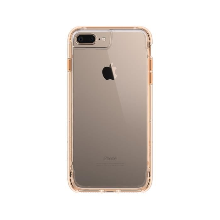 griffin coque survivor summit for iphone 7 plus wh
