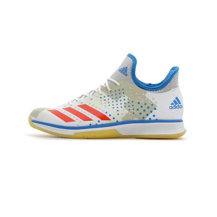 chaussures adidas counterblast bounce