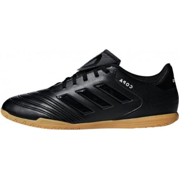 Chaussure Futsal Copa Tango 18.4 IN adidas - Prix pas cher ...