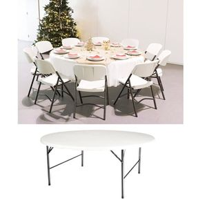 table a manger exterieur avec chaise achat vente table a manger exterieur avec chaise pas. Black Bedroom Furniture Sets. Home Design Ideas
