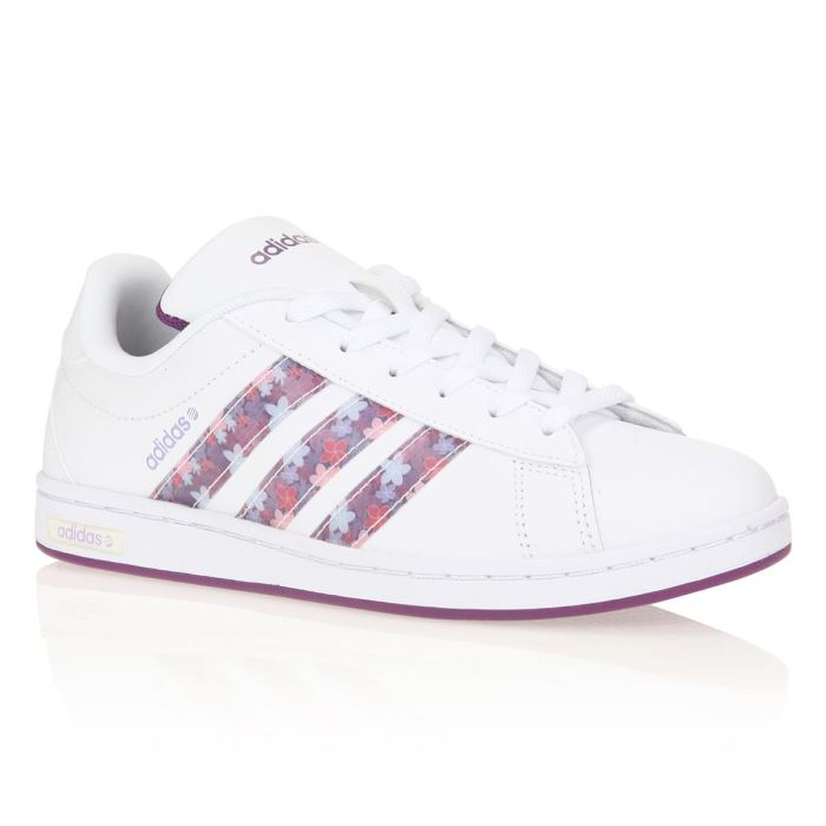 Adidas Neo Moins Cher