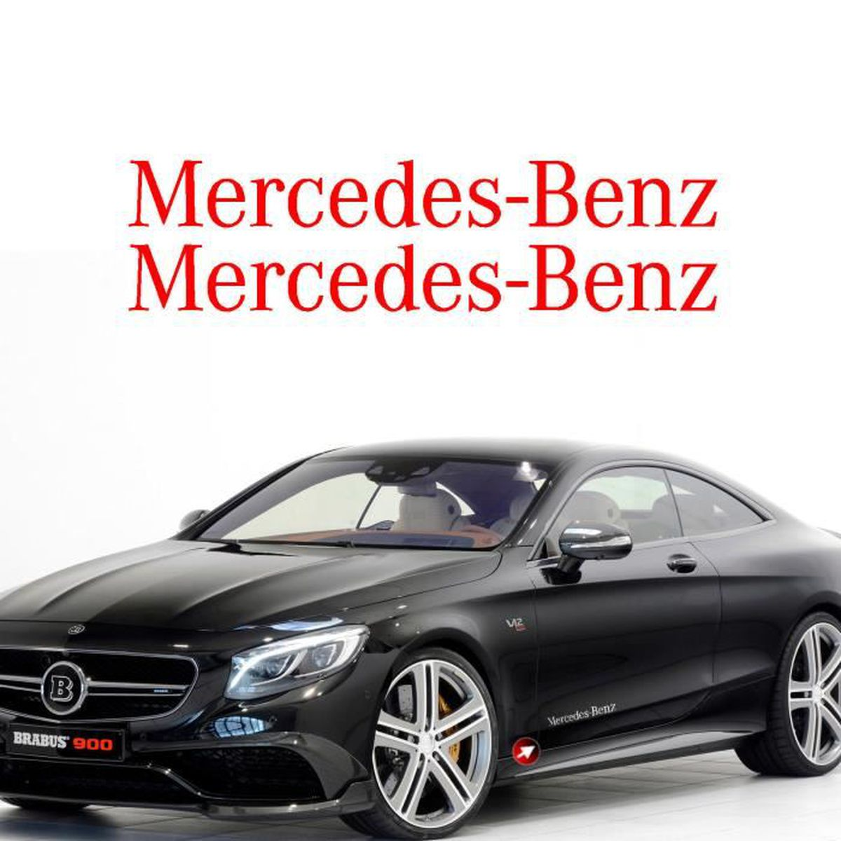 stickers mercedes achat vente stickers mercedes pas cher cdiscount. Black Bedroom Furniture Sets. Home Design Ideas