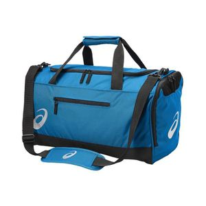 Asics TR Core Holdall M 132076 0819