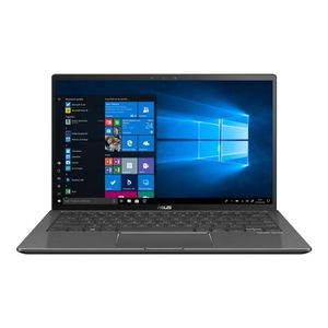 ORDINATEUR PORTABLE ASUS Ordinateur Portable - ZenBook Flip 15 UX562FA