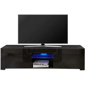 meuble tv longueur 130cm