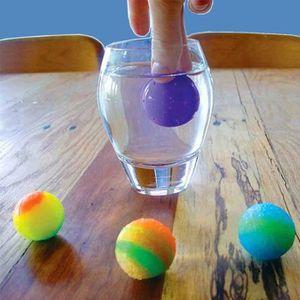 Intellect Ball xxl 20cm mazeball boule labyrinthe boules Murmelbahn Jouet