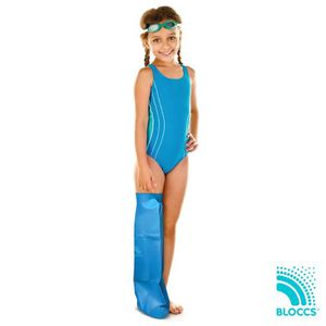 Protection platre achat vente protection platre pas for Protection platre piscine