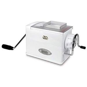 APPAREIL À PÂTES N7996 Regina Machine à Pâtes + 5 Filières