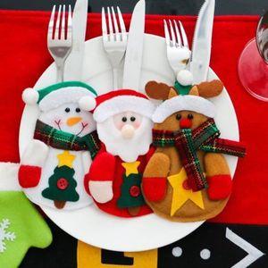 15 Fête De Noël nourriture boîtes ~ Enfants Noël Repas Sac plaque BOX ~ Rouge Santa Costume