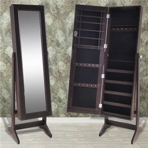 miroir porte bijoux achat vente miroir porte bijoux. Black Bedroom Furniture Sets. Home Design Ideas