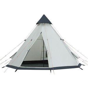 TENTE DE CAMPING Tente Tipi  Cherokee 350