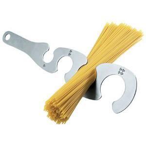 DOSEUR - MESUREUR Doseur à spaghettis