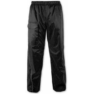 VETEMENT BAS Pantalon 100% Impermeable Motard...