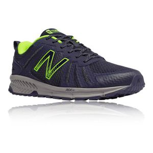 huge selection of 1bf5a e30c2 New Balance Hommes 590V4 Trail Chaussures De Course À Pied Sport