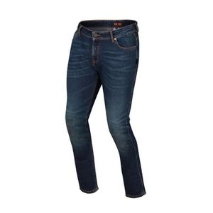 VETEMENT BAS Pantalon moto - Bering GORANE Bleu - M