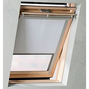 Store Velux Ggl 8