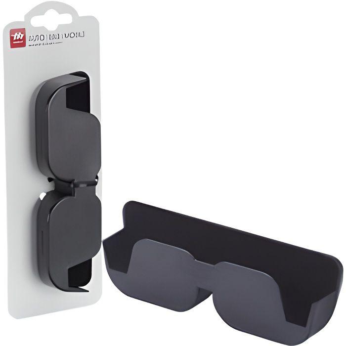 Boitier range lunettes