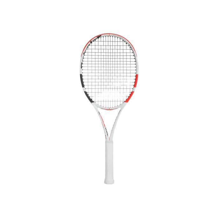 Raquette BABOLAT Pure Strike Team (285 g) 2019