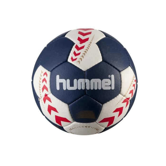 Ballon Hummel Club Vortex