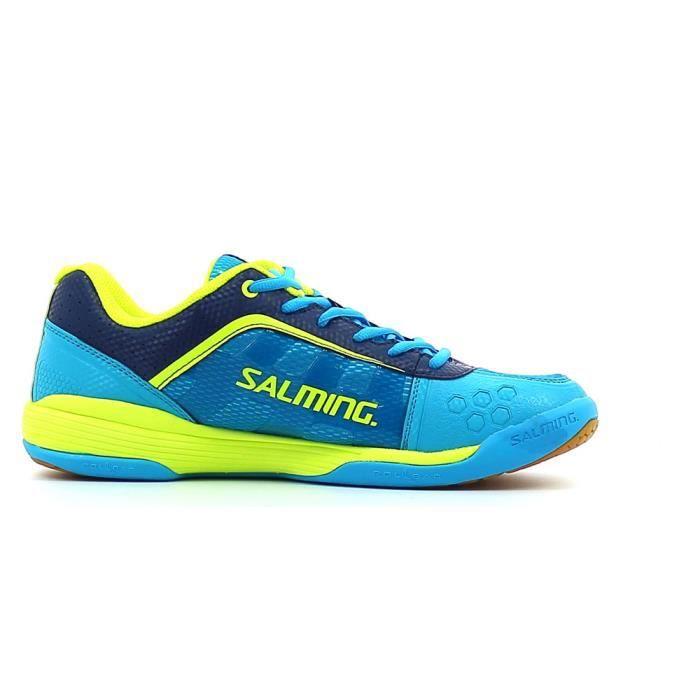 Chaussures de sport Salming Adder