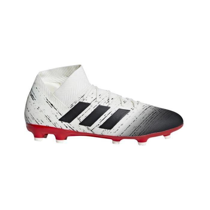 Chaussures Adidas Nemeziz 183 FG