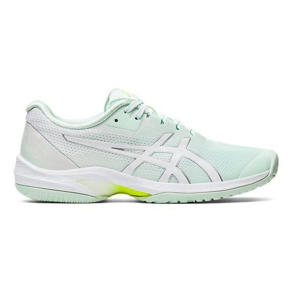 Chaussures de tennis femme Asics Court Speed FF L.E.