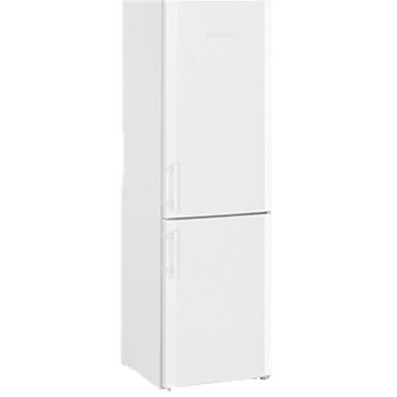 liebherr cu3311 combi frigo cong lateur a 210l 84l. Black Bedroom Furniture Sets. Home Design Ideas