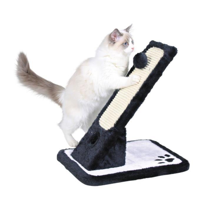 TRIXIE Griffoir pour chat - Achat / Vente griffoir - poteau ...