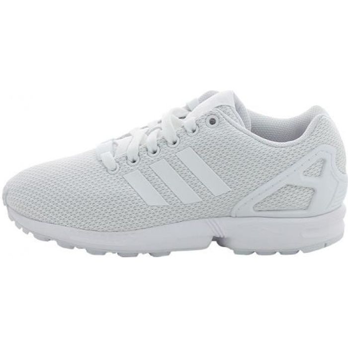 Originals B34503 Zx Flux Basket Adidas w4OEA